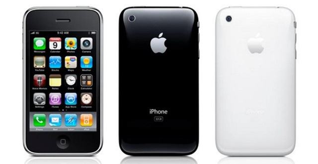 the-he-iphone-2